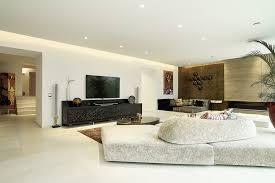 projekt w wohnzimmer hoflehner interiors
