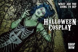 Spirit Halloween Hiring 2017 by Halloween Spirit Store Com