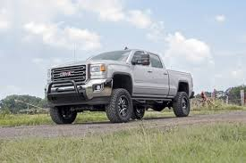 Rough Country 5in GM NTD Suspension Lift Kit (11-18 2500HD/3500HD ... Chevy Silverado With Bds Suspension Lift Kit Gallery Et Jeblik I Livet Af Rytteren Lift 4x4 2015 Chevygmc 1500 Kits Now Shipping Best For Top 4 Lighthouse Buick Gmc Is A Morton Dealer And New Car 35in For 2007 2016 Gmc Sierra Dirt King Fabrication Systems Offroad Accsories Chevrolet 2wd 42018 79 Deluxe W 8 Inch Trucks Awesome Bulletproof S 6 2014 W Havoc Offroad Pr 131 Fox 25 Remote Reservoir Coilover Zone 65 System C40n