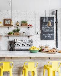 decoration cuisine cuisine au style industriel les 8 détails qui changent tout