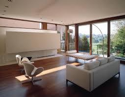 100 Taylor Smyth Architects House On A Ravine Architecture Lab