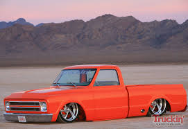Top 10 Trucks Of 2010 - Web Exclusive Poll - Truckin' Magazine Top List Archives The Fast Lane Truck Sema Show 2017 Our 10 Picks Pickups Dominate Kelley Blue Books Short List For 2018 Best Resale Consumer Reports Names Its Top Cars Trucks For Tubman And The Winners Are 10best Trucks And Suvs In Pictures Ten Reasons Farm Arent Stolen Fastline Front Page 2016 Toyota Tacoma Photos Most American Ny Expensive Money Can Buy Motorn Cars Ready End Of World Pickup Reviews Consumer Reports Future Futuristic Return Loads