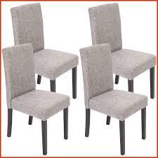 chaise fauteuil salle manger fauteuil avec accoudoirs salle à manger chaises fauteuils salle