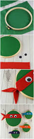 Ninja Turtle Decorations Ideas by Best 25 Ninja Turtle Decorations Ideas On Pinterest Ninja