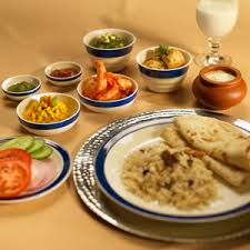 cuisine indienne cuisine indienne