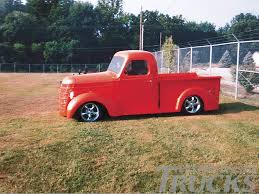 1939 International Pickup Truck.   Beautiful Pick Up Trucks ... 1953 Intertional Pickup Whats On First 1972 Harvester Truck Photos Aseries Wikipedia Light Line Pickup Intertional Truck Harvester Wallpaper 2362x1772 Stretch 1967 Travelette Bring A Trailer 1100b Junkyard Find Xt 1110 Tractor Cstruction Plant Wiki Fandom Measuring The 2012 Mass Challenge Car Rally Diesel Pickup At Byron Drag Day Youtube 1958 Model A100 Custom Utility