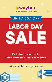 Sales & Deals In Durham   The Streets At Southpoint Duluth Trading Coupons Promo Codes Deals 10 Discount August 2019 Saks Fifth Avenue Coupon 30 Off 35 Electronic Arts Origin Store Us Aug Outlets Of Little Rock Ar Cash Back Shopping Earn Free Gift Cards Mypoints Express Coupon 75 Off 225 Best 19 Tv Deals Galleria At Sunset Henderson Nv Torridcom By Gary Boben Issuu Dremel Polishing Compound For 4 Lady Grace Code Vaca Need A Forever 21 Get At Least Your Next Order