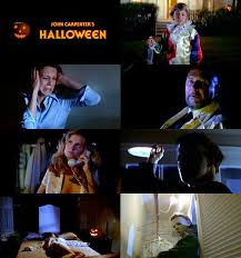 Who Plays Michael Myers In Halloween 1978 by 50 Best Halloween Images On Pinterest Cinema Classic And