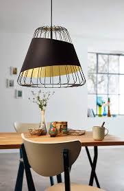 gold ø 16 5 cm wohnzimmerle hängend mit e27 fassung 1