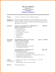 Medical Assistant Resume Objective Examples Entry Level - Erha ... Resume Objective Examples For Medical Coding And Billing Beautiful Personal Assistant Best 30 Free Frontesk Assistant Officeuties Front Desk Child Care Lovely Cerfications In The Medical Field Undervillachemscom Templates Entry Level 23 Unique Of Design Objectives Sample Cv Writing Jobs Category 172 Yyjiazhengcom Manager Exclusive Pharmaceutical Resume Objective Or Executive Summary