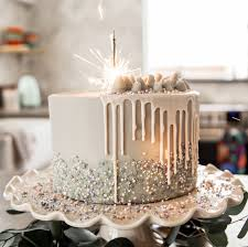 If You Said Yes To That Then This Is The Cake For A Fairy With Dust Filing Pure Delight