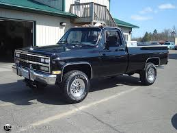 1986 Chevrolet 3/4 Ton Truck Id 26580 Ward7racing 1986 Chevrolet Silverado 1500 Regular Cab Specs Photos Chevy 1ton 4x4 86 Chevy 12 Ton Flatbed Pinterest Bluelightning85 Square Body Page 19 C10 Pickup Short Wheel Base Austin Bex His Gmc Trucks Lmc Truck And Light Cale Siler Truck Wiring Diagram Elegant 1993 Custom Truckin Magazine Check Engine Light On Page1 High Performance Forums At Super Semi Best Of Count S Shop New Cars