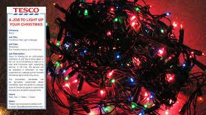 Nbc Christmas Tree Lighting 2014 by Christmas Lights