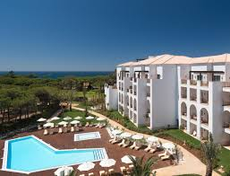 100 10000 Sq Ft House Renovated Pine Cliffs Hotel In Portugal Reopens With New
