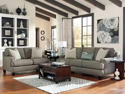 Living Room Curtains Kohls by Wayfair Draperies Elegant Living Room Insulated Living Room