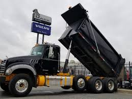 USED 2014 MACK GU713 DUMP TRUCK FOR SALE #7413 Used 2014 Mack Gu713 Dump Truck For Sale 7413 2007 Cl713 1907 Mack Trucks 1949 Mack 75 Dump Truck Truckin Pinterest Trucks In Missippi For Sale Used On Buyllsearch 2009 Freeway Sales 2013 6831 2005 Granite Cv712 Auction Or Lease Port Trucks In Nj By Owner Best Resource Rd688s For Sale Phillipston Massachusetts Price 23500 Quad Axle Lapine Est 1933 Youtube