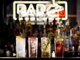 Bars And Pubs In London - The Best Places To Drink - Time Out London Ldons Top Cocktail Bars For August A World Of Food And Drink Best 25 Blue Hawaiian Drink Ideas On Pinterest Baby Mixed Recipes Alcohol Top Atlanta Wine Drking Outside The Pimeter 5 Places To An Aperol Spritz In Rome Right Now Wine 68 Best Sparkling Cocktails Images Tops Bar Find Drinkmanila Jakes Cigars Spirits Smokin Drkin The 10 Bars Near Las Westwood Neighborhood