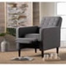 Tempur Pedic Office Chair Tp4000 by Oversized Wooden Rocking Chair Cool Amish Rocking Chairs Wooden
