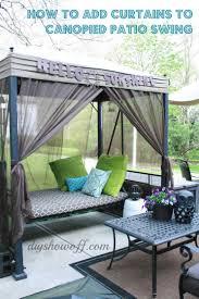 bamboo shades shade pinterest blinds fresh outdoor patio curtains