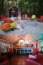 Kloter Farms Used Sheds by Diy Pub Shed Click The Photo To See More Of This Awesome Project