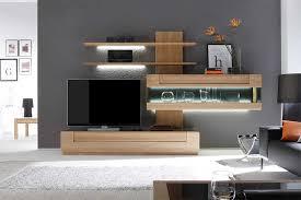premiumwohnzimmer moebel letz shop