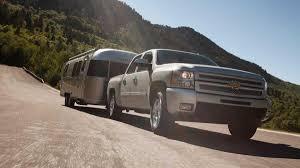 Los Banos, CA Chevy Dealer | Steves Chevrolet Of Chowchilla