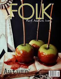Lumpkin The Pumpkin Dvd by Folk No 7 By Folk Issuu