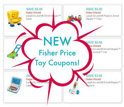 Walmart Coupon Code Fisher Price / 5 Star Coupons Gainesville Get Student Discount Myfreedom Smokes Promotion Code Engine 2 Diet Promo Youth Football Online Coupon Digital Tutors Codes Draftkings 2019 Walmart Coupon Code Codes Blog Dailynewdeals Lists Coupons And For Various For Those Without Insurance Coverage A At Dominos Pizza Retailmenot Curtain Shop Printable Grocery 10 September Car Rental Hollywood Megastore Walmartca Brownsville Texas Movies Walmartcom