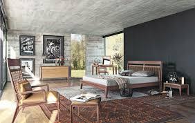 mehr als 150 unikale wandfarbe grau ideen archzine net