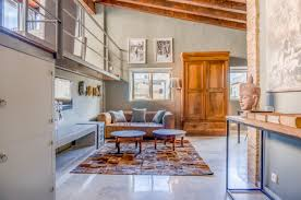 100 Attic Apartments Del Mar