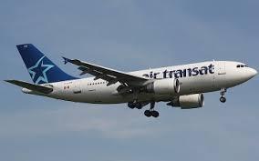 air transat lyon montreal airlines based in canada air transat