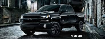 Special Edition Trucks: Silverado | Chevrolet | Favorite Vehicles ... Ford And Toyota Introduce Special Edition Trucks Suvs At Texas Chevy Answers Back With Something Black Gm Inside News Silverado Chevrolet Tuscany Ops Truck Custom Orders 2019 Ram Chassis Cab Are Ready For Harvest New 2015 Sport Hd Specialedition 201819 Limited Editions 2021 Colorado 2018 2017 Ford Ranger Wwwtruckblogcouk