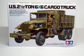 Tamiya 1/35 U.S 2.5 Ton 6X6 Cargo Truck - Russel Street Models 210 5 Ton Wrecker 1986 Am General M923a1 5ton 6x6 Cargo Truck 9750 Orig Miles The In Lebanon 8 M939 Series Military In The Bmy M931a2 Military Semi 6x6 Midwest Equipment M62 A2 5ton B And M Surplus Filem51 Dump Pic2jpg Wikimedia Commons Tamiya 135 Us 25 Russel Street Models Addon Gta5modscom M818 Semi Sold 35218 Afv Assembly M929 Dump Truck Army Vehicle Youtube Stolen Old 5ton Military Truck Found Abandoned Skykomish