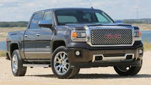 100 Truck Stuff And More Skys The Limit S Get More Refined And Expensive Conz