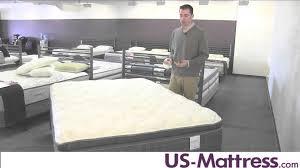 Corsicana Bedding Corsicana Tx by Bedding Mattress Sale And Bedding Discounts Corsicana Bedding 287