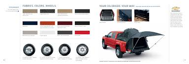 Chevrolet Colorado Truck Brochure 2016 Volvo Vnl64t 780 Sleeper Truck With D13 455hp Engine Pin By Kevin Byron On Fire Truck Stuff Pinterest Engine Top 25 Bolton Accsories Airaid Air Filters Truckin Nissan Frontier Parts Tampa Fl 4 Wheel Youtube 2014 Ford F150 Coopers And Llc Vintage Mzkt Volat Mod For Ats V16 American Simulator Mods About Our Pelham Store Hh Home Accessory Centerhh Girl Wallpaper Trucks Modification Image Polaris Opens New Accsories Store In 18 Wheeler The Best 2017