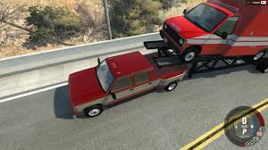 BeamNG.drive Westcoast Trucking (7.3 Diesel) - YouTube History Altl Inc West Coast Turnaround Youtube Hauler Mini Truckers Home Heavy Haulage Transport Trucking Custom Trucks James Davis Road Freight Rail And Drayage Services Transportation Coast Log Truck Permits Archive 2 A Little Different 104 Magazine