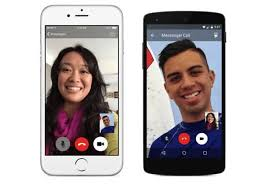 Facetime Video calling from Android to iPhone FaceTime App Download