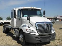 International Prostar In Nebraska For Sale ▷ Used Trucks On ... Scountry Trailers 4 Car Hauler Standard And Custom Freightliner Scadia For Sale 6727 Listings Page 1 Of 270 Zoom Room Equipment Inventory Find Your Truck Mountain Sales Inc Tucks Medium Duty Trucks At Amicantruckbuyer Intertional Intertional Navistar 7300 Fuel Tank Truck Httpssmediacheak0pimgcomoriginals4cb6c6 2008 Kenworth T300 Reefer Expediter Hshot Youtube Commercial Mylittsalesmancom Elegant Semi For By Owner In Illinois 7th And Pattison About Us