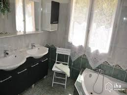 chambres d hotes pyr駭馥s orientales chambre d hotes pyr駭馥s orientales 57 images chambre d hote