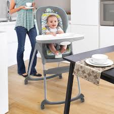 Bright Star Ingenuity High Chair • High Chairs Ideas Chair 33 Extraordinary 5 In 1 High Chair Zoe Convertible Booster And Table Graco Chicco Baby Highchairs As Low 80 At Walmart Hot Sale Polly Progress Relax Silhouette Walmarts Car Seat Recycling Program Details 2019 How To Slim Spaces Janey Chairs Ideas Evenflo Big Kid Sport Back Peony Playground Keyfit 30 Infant For 14630 Plus Save On Bright Star Ingenuity 5in1 Highchair 96 Reg 200 Camillus Supcenter 5399 W Genesee St