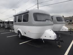 Used Airstream For Sale | Ewald Automotive Group Go Glamping In This Cool Airstream Autocamp Surrounded By Redwood Tampa Rv Rental Florida Rentals Free Unlimited Miles And Image Result For 68 Ford Truck Pulling Camper Trailer Baja Intertional Airstream Cabover Looks Homemade To M Flickr Timeless Travel Trailers Airstreams Most Experienced Authorized This 1500 Is The Best Way To See America Pickup Towing Promoting Visit Austin Tourism 14 Extreme Campers Built Offroading In The Spotlight Aaron Wirths Lance 825 Sema Truck Camper Rig New 2018 Tommy Bahama Inrstate Grand Tour Motor Home