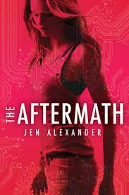 The Ultimate Gamer Nerdgasm Interview With Jen Alexander Giveaway