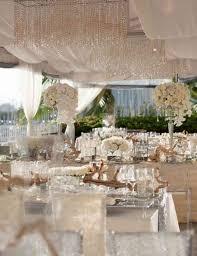 Gently Used Wedding Decorations atlanta Wedding Ceremony and