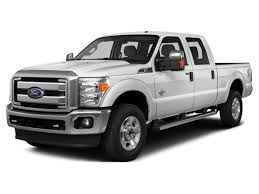 Used 2016 Ford Super Duty F-350 SRW King Ranch 4X4 Truck For Sale In ... 2013 Ford F350 King Ranch Truck By Owner 136 Used Cars Trucks Suvs For Sale In Pensacola Ranch 2016 Super Duty 67l Diesel Pickup Truck Mint 2017fosuperdutykingranchbadge The Fast Lane 2003 F150 Supercrew 4x4 Estate Green Metallic 2015 Test Drive 2015fordf350supdutykingranchreequarter1 Harrison 2012 Super Duty Crew Cab Tuxedo Black Hd Video 2007 44 Supercrew For Www Crew Cab King Ranch Mike Brown Chrysler Dodge Jeep Ram Car Auto Sales Dfw