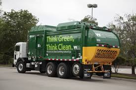 100 Waste Management Garbage Truck City Of Jurupa Valley Departments Development Services Public