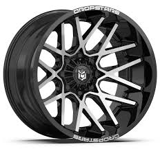 HOME - Dropstars Wheels