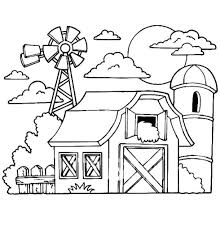 Barn With Hay In The Loft A Silo And Windmills Coloring Pages ... Barn Storage Buildings Hay Day Wiki Guide Gamewise Hay Day Game Play Level 14 Part 2 I Need More Silo And Account Hdayaccounts Twitter Amazing On Farm Android Apps Google Selling 5 Years Lvl 108 Town 25 Barn 2850 Silo 3150 Addiction My Is Full Scheune Vgrern Enlarge Youtube 13 Play 1 Offer 11327 Hday 90 Lvl Barnsilos100 Max 46