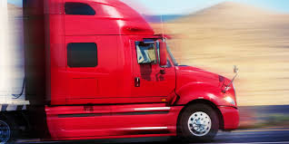 100 Iowa Trucking Companies Louisiana Company Who Charged Truckers For Updating Their USDOT