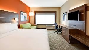 Evansville Indiana Hotel